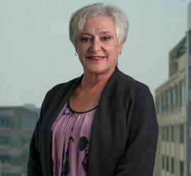 Tracy Figueroa
