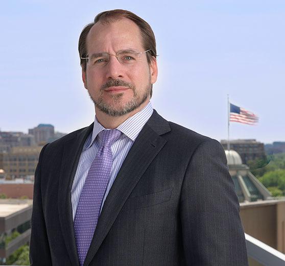 Richard D. Kelley