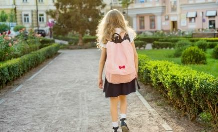 """Fourth Circuit Concludes that Title IX's Prohibition Against Discrimination on the Basis of """"Sex"""" May Extend to Charter School Uniforms"""